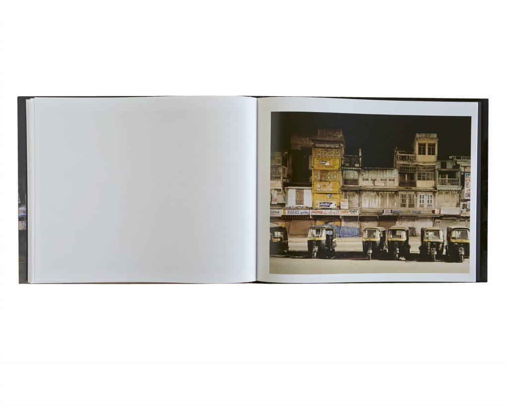 AHMEDABAD PAGE3-w1920