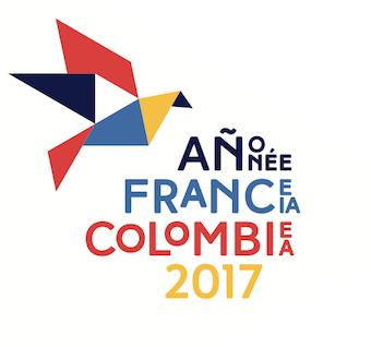 Année France Colombie 2017